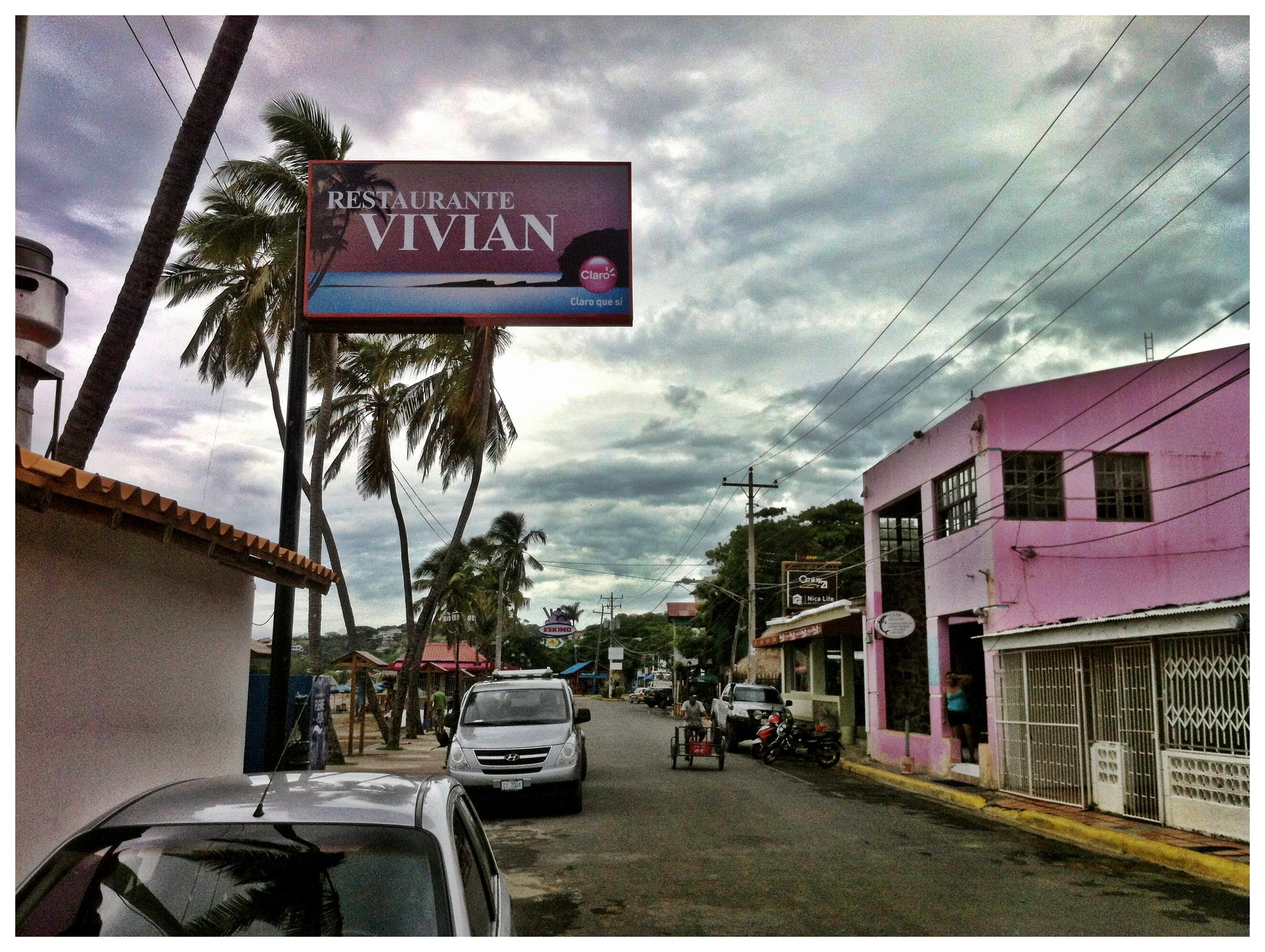 Anal Girl San Juan del Sur